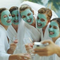 Cenoté Spa Parties & Private Events