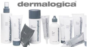 We proudly carry the Dermalogica skin care line.
