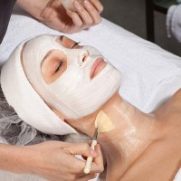 Signature Dermalogica Skincare & Waxing Services