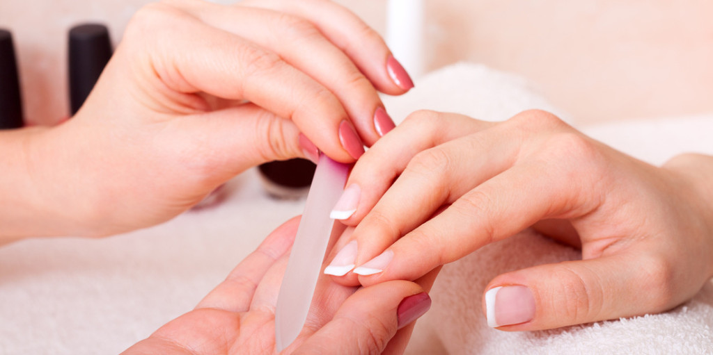 Cenote Nail, Foot & Hand Care | Manicure & Pedicures