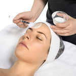 dermalogicaBioActivepic